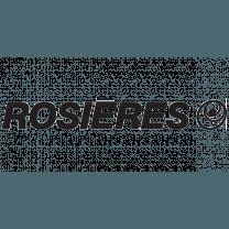 Rosieres