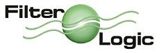 Filter Logic