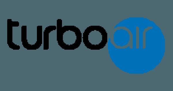 Turboair