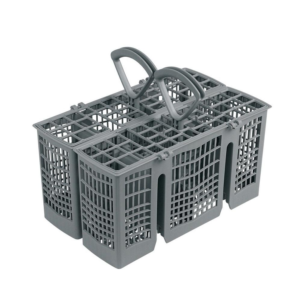 Afbeelding van Bosch Bestekkorf voor afwasmachine 418280