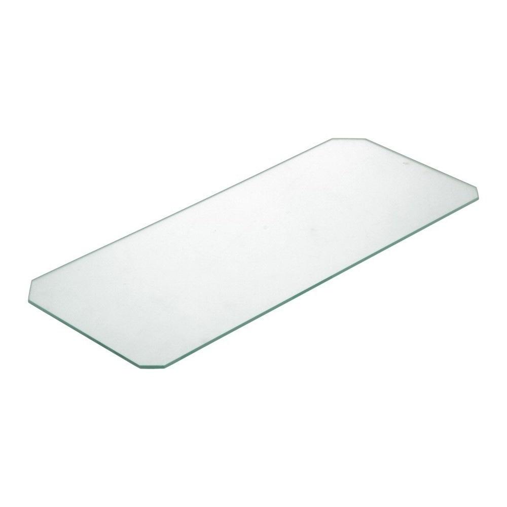 Afbeelding van Ariston Glasplaat voor koelkast C00280886
