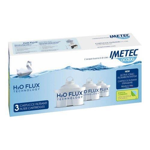 Afbeelding van Imetec Waterfilter FC100